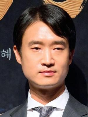 Woo-jin Jo