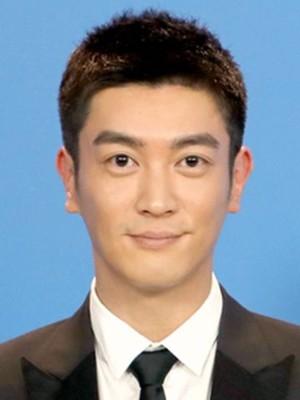 Jiang Du