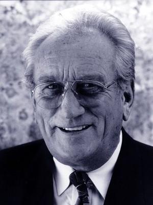 Dieter Eppler