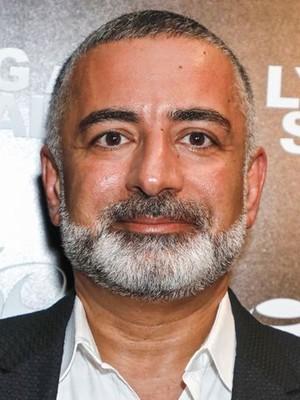 Mohamed AlRafi