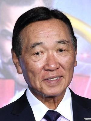 Hajime Satomi
