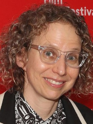Jennie Livingston