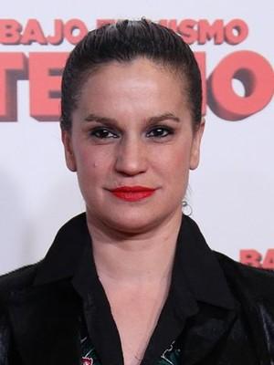 Marieta Orozco