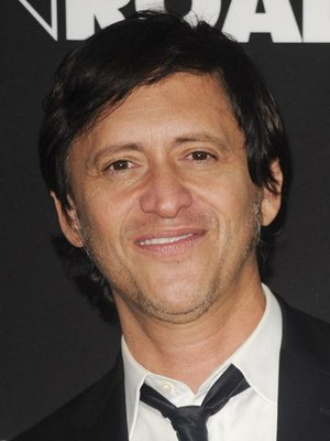 Clifton Gonzalez Collins