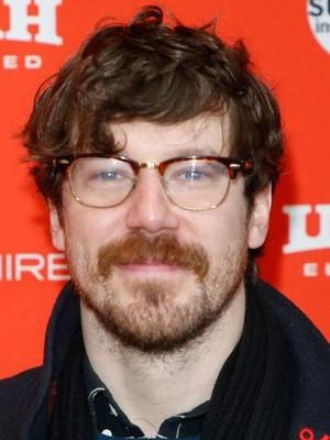John Gallagher Jr.