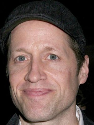 Tim Hopper