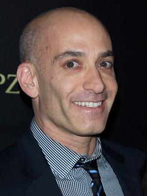 Marc Butan
