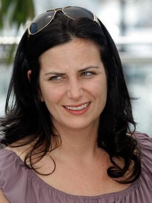 Jennifer Weiss