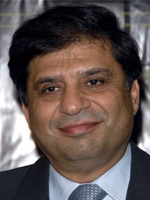 B.R. Chopra