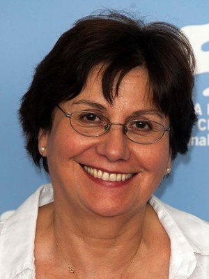 Valéria Sarmiento