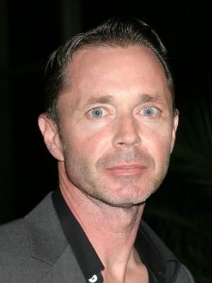 Tobias A. Schliessler