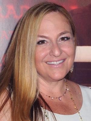 Monica Levinson
