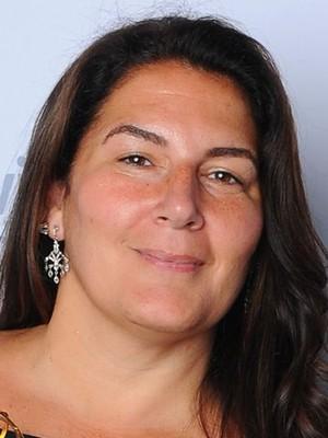 Regina Graves
