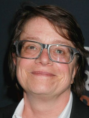 Cindy Tolan
