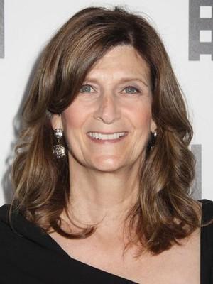 Sandra Adair