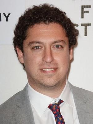 Andrew S. Eisen