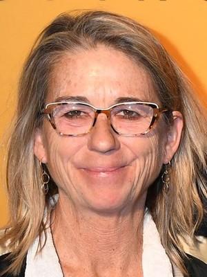 Alison Ellwood