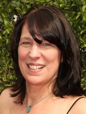 Gayle Keller