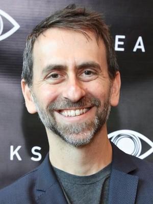 Adam B. Stein
