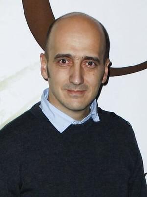Éric Neveux