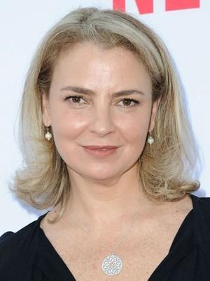 Carla Hool