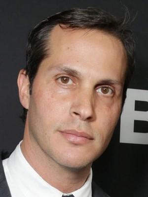 Jeb Brody