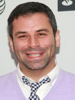 Michael Roiff