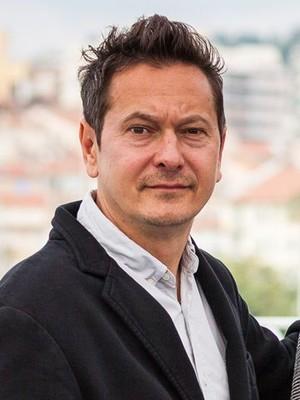 Vladislav Opelyants