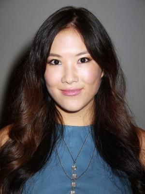 Ally Matsumura