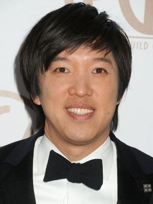 Dan Lin