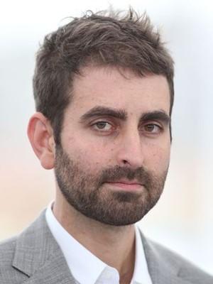 Mike Gioulakis