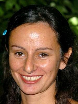 Natasha Braier