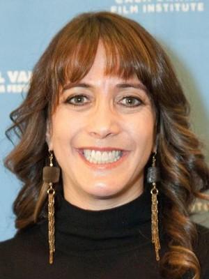 Dana Nachman