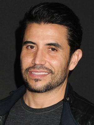 Bernardo Gallegos