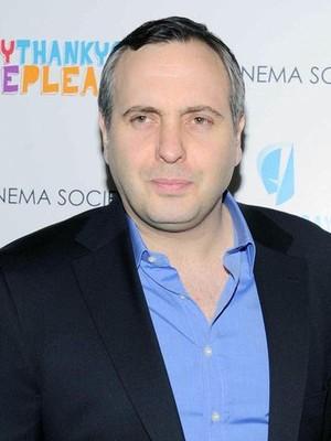 Chris Papavasiliou