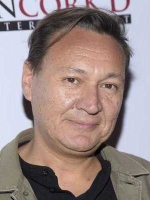 Mark Sayfritz