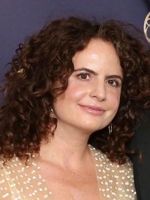 Natalie Krinsky