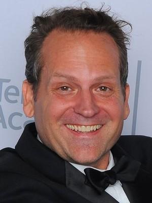 Jeffrey M. Werner