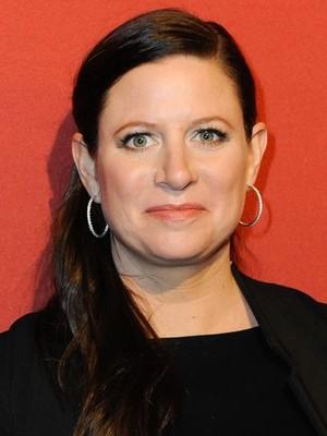 Emma Tillinger Koskoff