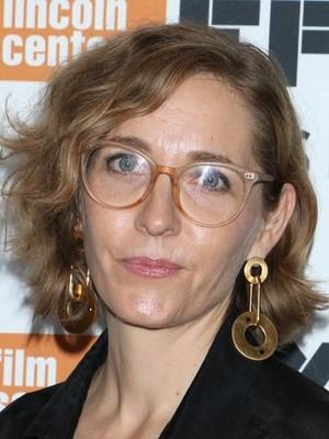 Fiona Crombie