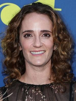 Jessica Elbaum