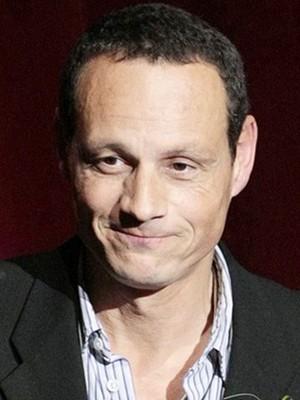 Jacques Jouffret