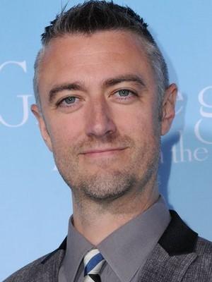 Sean Gunn