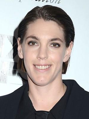Chelsea Barnard