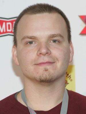 Pawel Pogorzelski