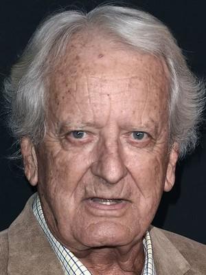 Nicolas Coster