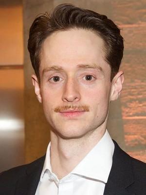 Andrew Rothney