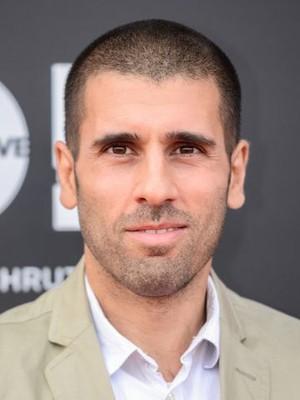 Paul Shammasian