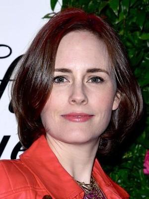 Ellen Adair