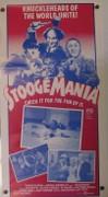 Stoogemania